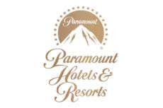Paramount Hotel and Resorts