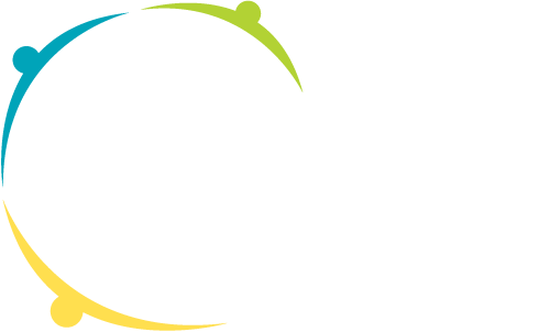 Quality Translation Services
